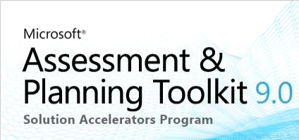 Microsoft-Assesment-and-Planning-Toolkit-Logo
