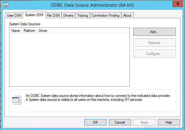 vcenter 5.5 on windows server 2012 r2 with sql server 2014 part 2 - 15