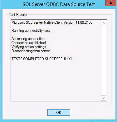 vcenter 5.5 on windows server 2012 r2 with sql server 2014 part 2 - 19
