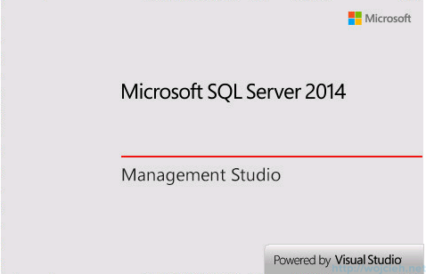 vcenter 5.5 on windows server 2012 r2 with sql server 2014 part 2 - 2