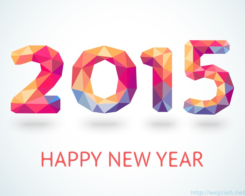 http://www.dreamstime.com/stock-photos-happy-new-year-2015-colorful-greeting-card-image37650363