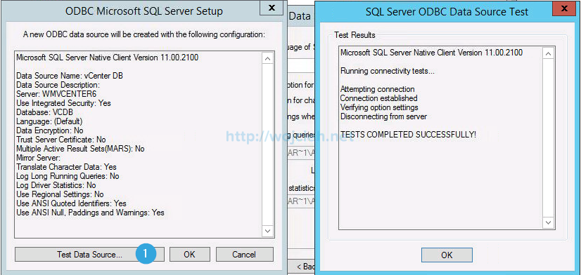how to create a user in sql server express 2014