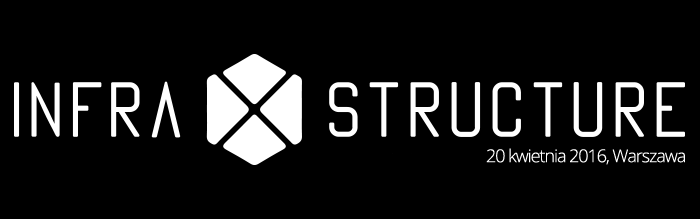 infraXstructure2016-logo