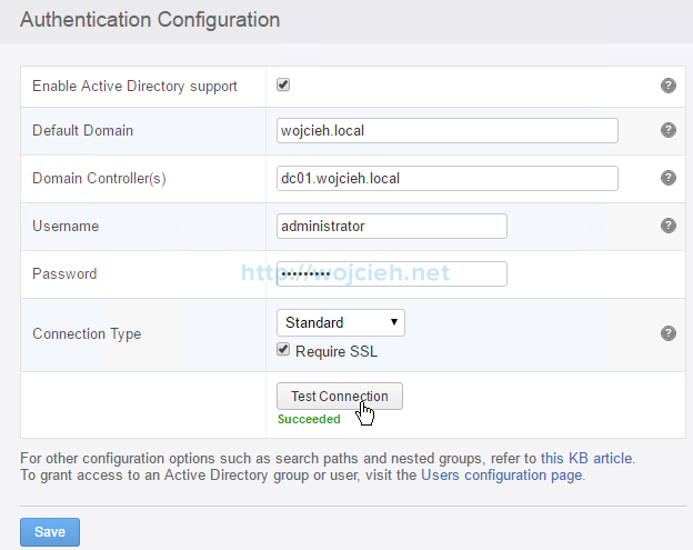 VMware vRealize Log Insight - Installation and Configuration - 25