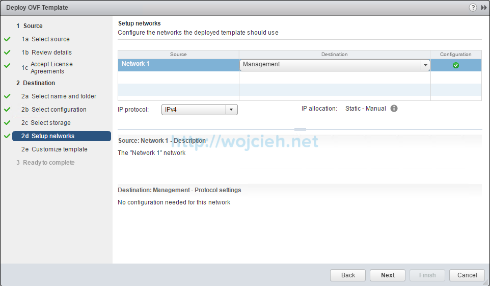 VMware vRealize Log Insight - Installation and Configuration - 7