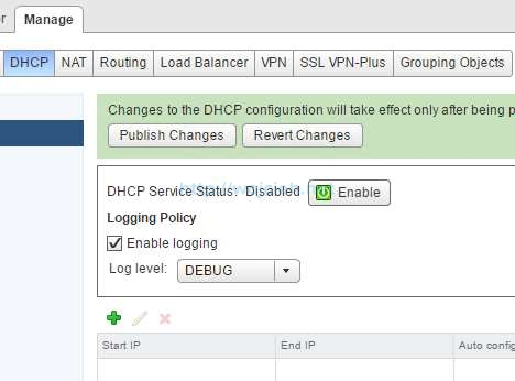 How to change logging level in NSX\How to change logging level in NSX - 12.jpg