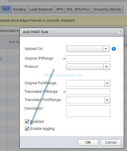 How to change logging level in NSX\How to change logging level in NSX - 13.jpg