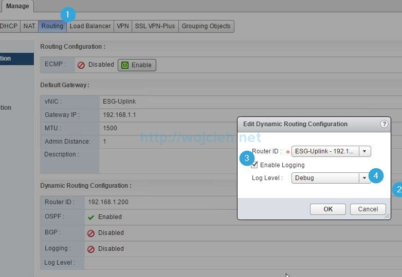 How to change logging level in NSX\How to change logging level in NSX - 14.jpg