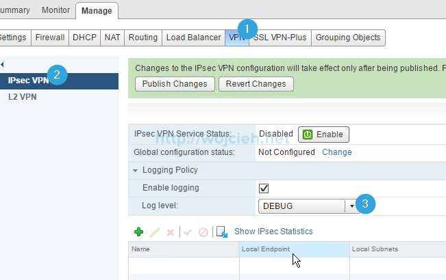 How to change logging level in NSX\How to change logging level in NSX - 16.jpg