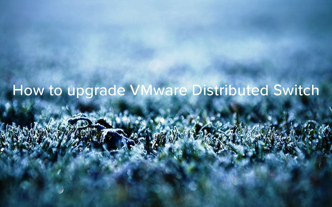 how-to-upgrade-vmware-distributed-switch-logo.