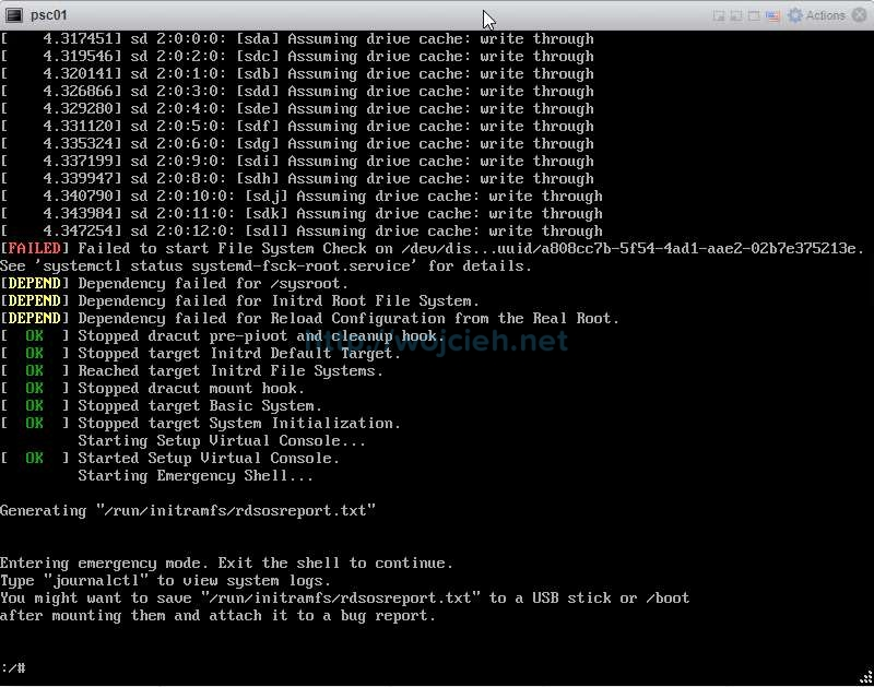 failed-to-start-file-system-check-on-vcenter-server-appliance-vcsa-1