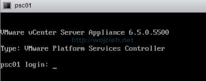 failed-to-start-file-system-check-on-vcenter-server-appliance-vcsa-4