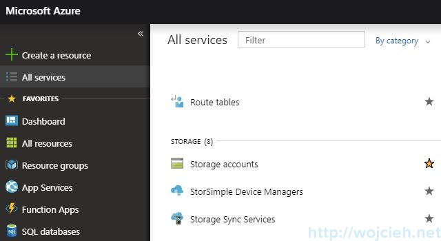 Send VMware backups to the cloud - Altaro Offsite Copies to an Azure Cloud Storage - 1
